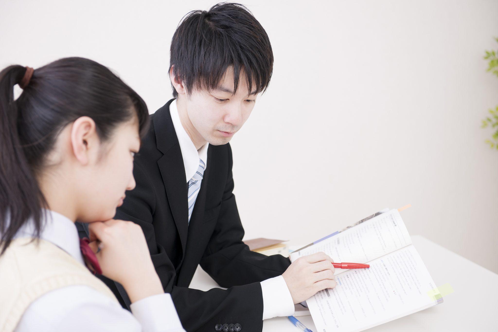 精華学園高等学校 東京ボイス校:スクーリングは個別指導