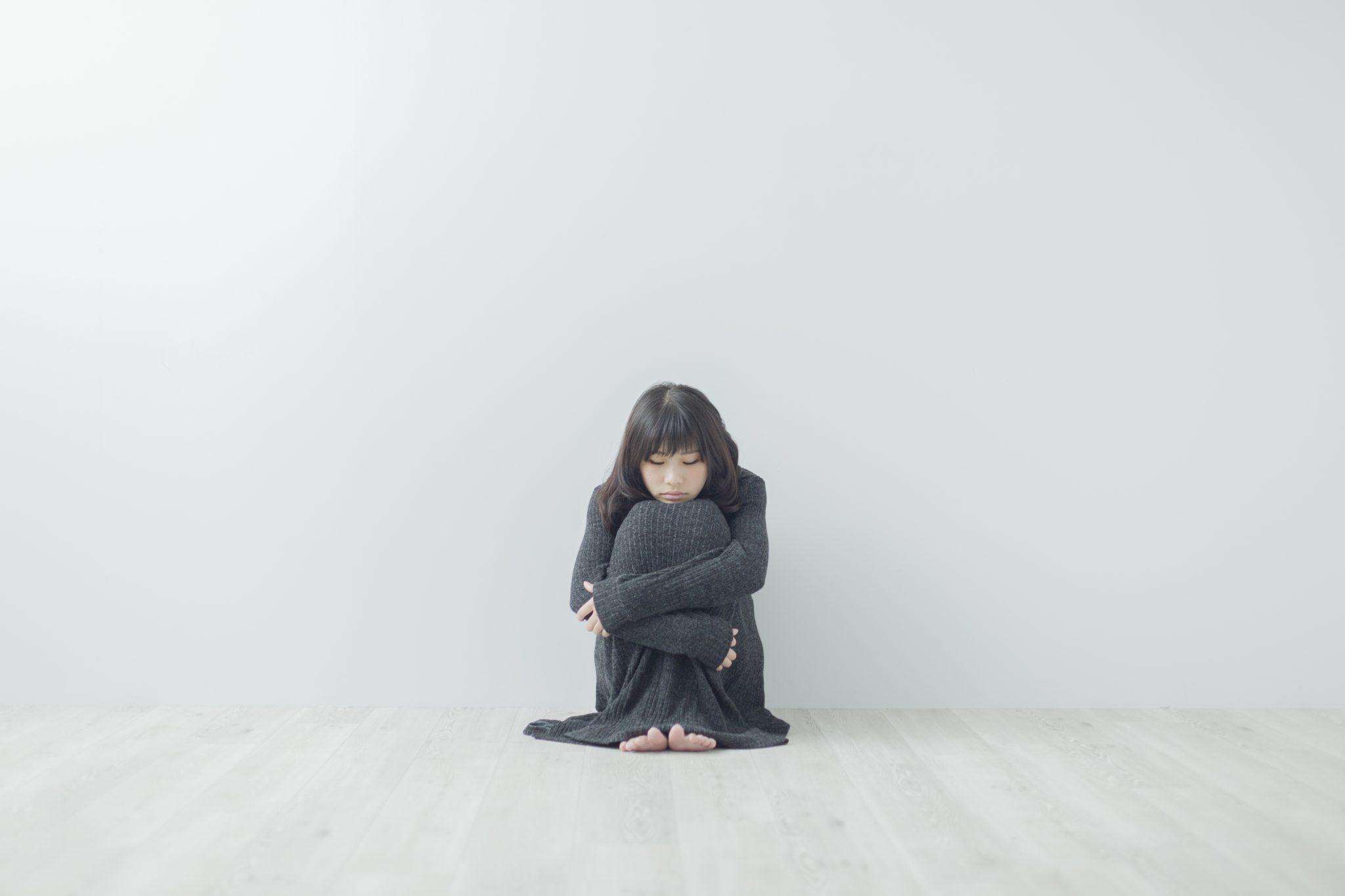 精華学園高等学校 東京ボイス校:学校は嫌いですか?