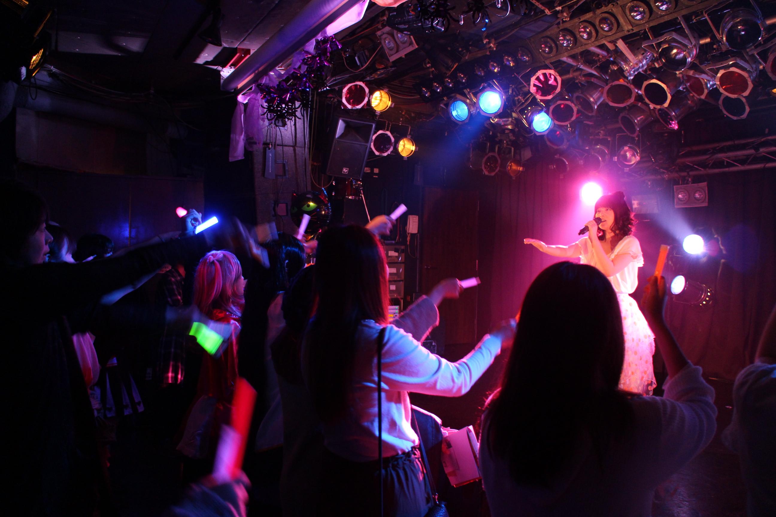 精華学園高等学校 東京ボイス校:好きなこと優先。あなたの活動を応援します