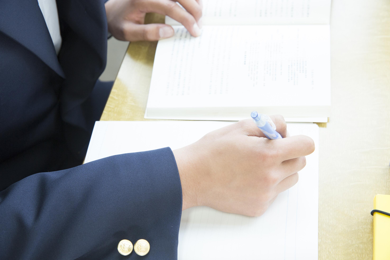 精華学園高等学校 東京ボイス校:仕事、芸能活動。忙しいあなたに