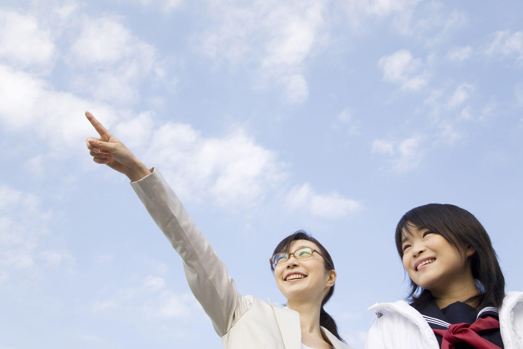 精華学園高等学校 東京ボイス校:卒業までに必要なこと